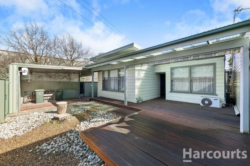 6-8 Eureka Street, Ballarat East VIC 3350