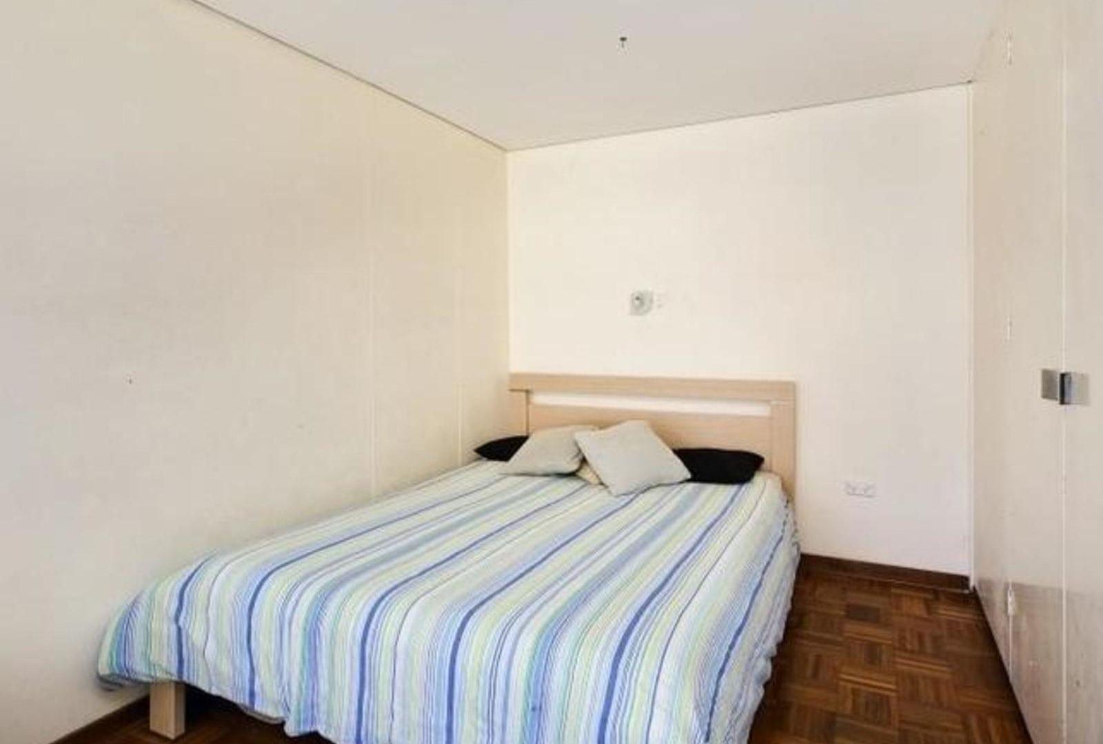 24/106 High Street, North Sydney NSW 2060, Image 2