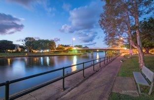 Picture of 1/19 Laburnum Crescent, Noosaville QLD 4566