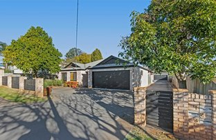 Picture of 2/78 Long Street, Rangeville QLD 4350