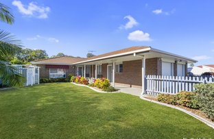 Picture of 21 Marella st, Boondall QLD 4034