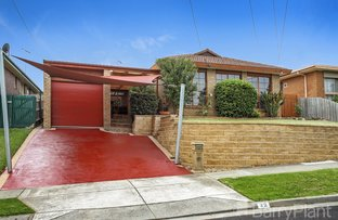 Picture of 22 Swan Avenue, Westmeadows VIC 3049