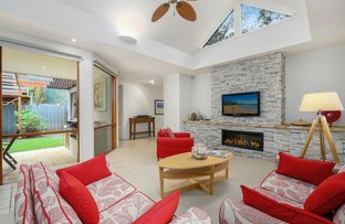Picture of 10 Diamond Rd, Pearl Beach NSW 2256