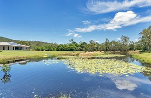 Picture of 53 Cardinia Boulevard, Speewah QLD 4881