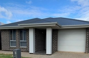 Picture of 5 Booyong Drive, Penfield SA 5121