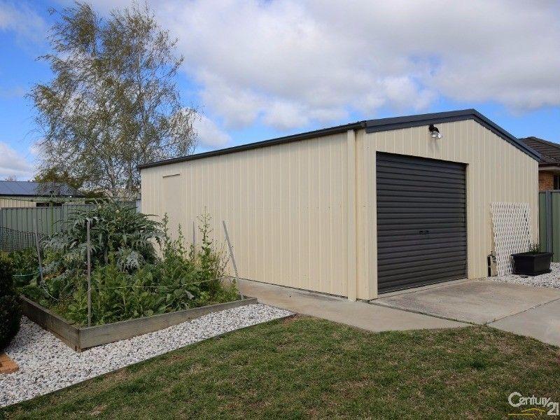 12 Peacock  Street, Eglinton NSW 2795, Image 2