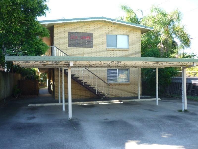 2/51 Teemangum, Currumbin QLD 4223, Image 0