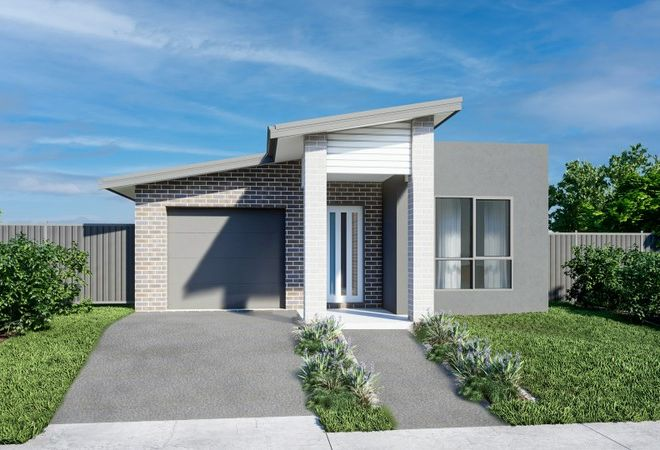 Picture of Lot 1-36 corner of bundeluk avenue and Driftway Drive, Pemulwuy