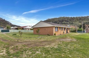 Picture of 6 Mort Street, Lithgow NSW 2790