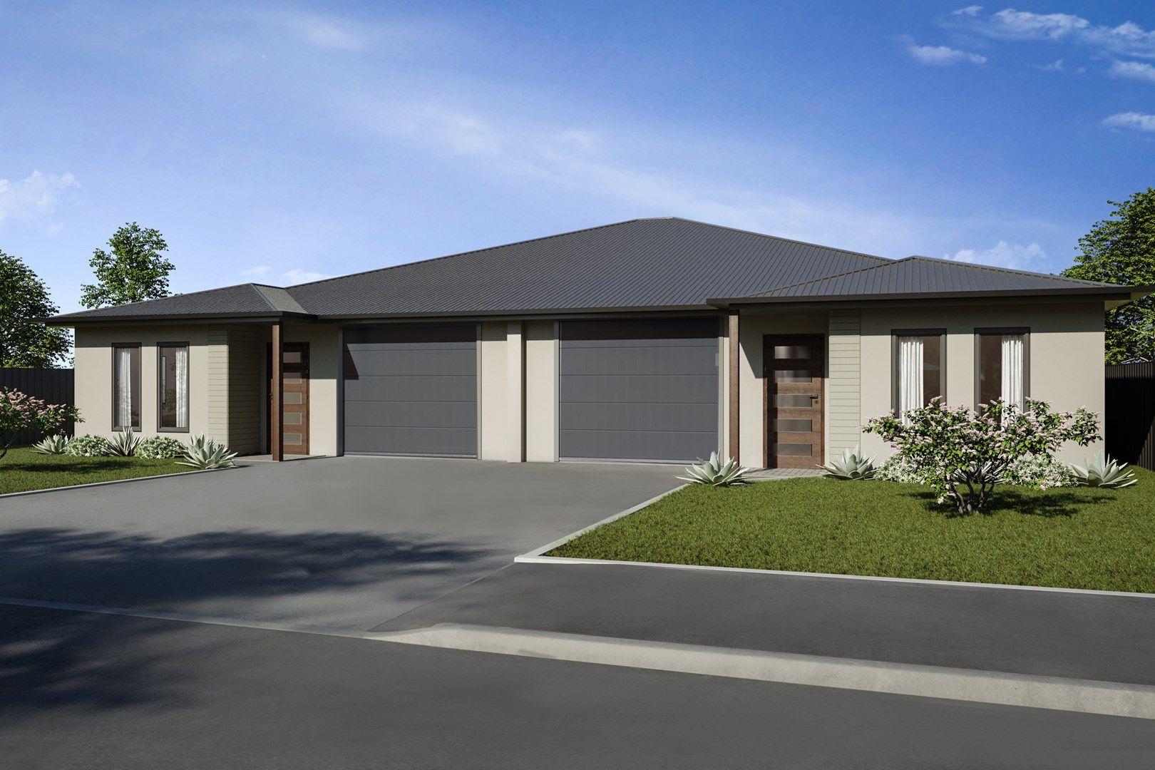 55 Norman Street, Laurieton NSW 2443, Image 0