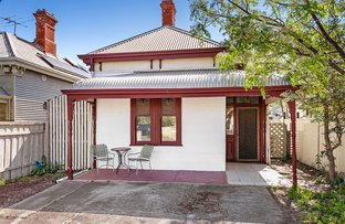 Picture of 81 Military Road, Semaphore South SA 5019