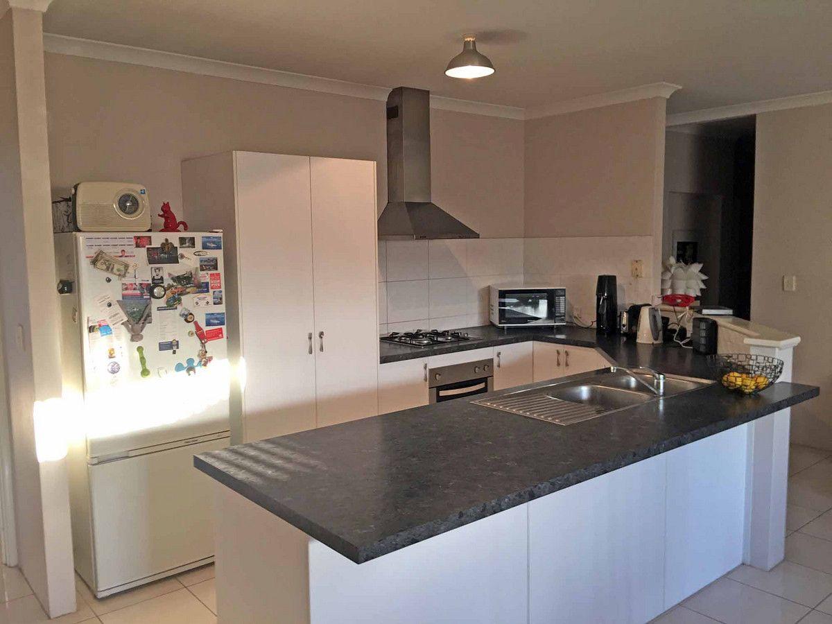 A/12 Hamersley Avenue, Morley WA 6062, Image 1