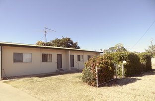 Picture of 144 West Street, Mount Isa QLD 4825