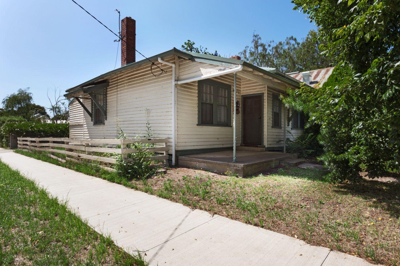 126A Main Street, Romsey VIC 3434, Image 1