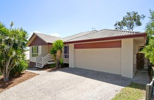 Picture of Waterford QLD 4133