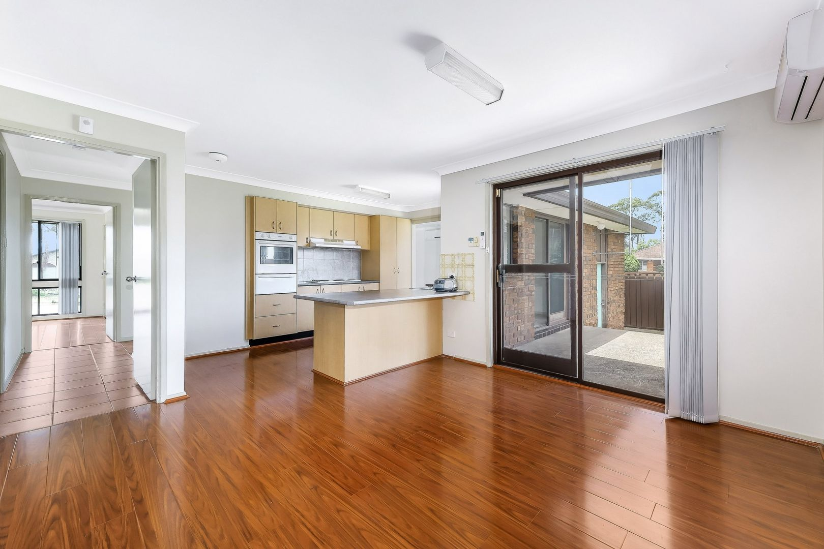 2 O'Connell Close, Lurnea NSW 2170, Image 1