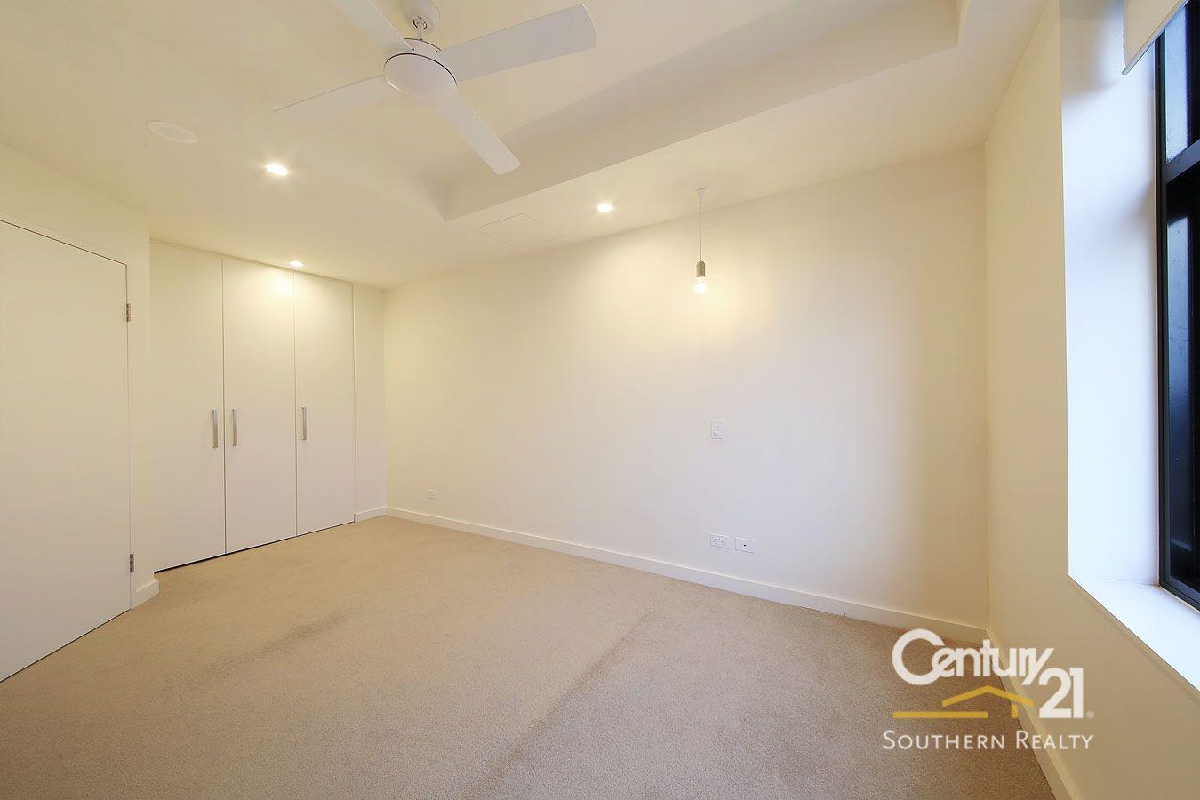 1108/24 Levey Street, Wolli Creek NSW 2205, Image 2