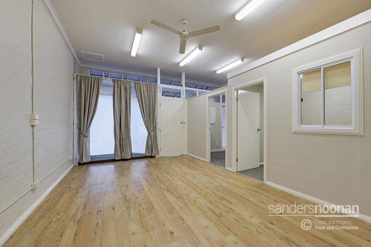40A Coleborne Avenue, Mortdale NSW 2223, Image 0