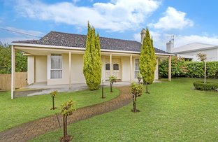 Picture of 297 Lava Street, Warrnambool VIC 3280