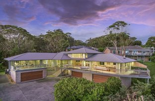 Picture of 83 Tramway Road, North Avoca NSW 2260