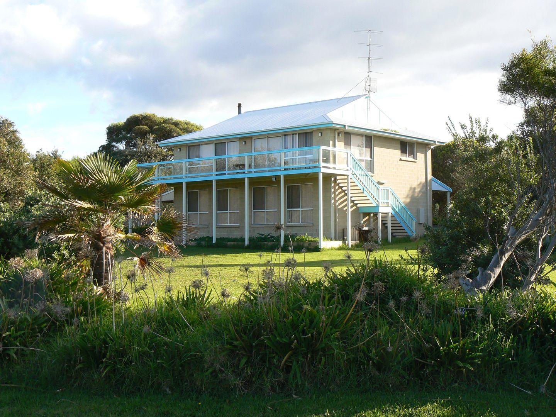 4 Ocean Park Drive, Marengo VIC 3233, Image 1