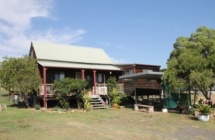 Picture of 119 Loder Street, Quirindi NSW 2343
