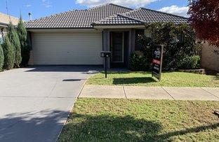 Picture of 16 Greenfield Crescent, Elderslie NSW 2570