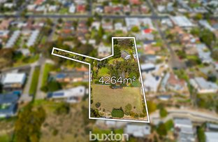 Picture of 4A McKenzie Street, Belmont VIC 3216