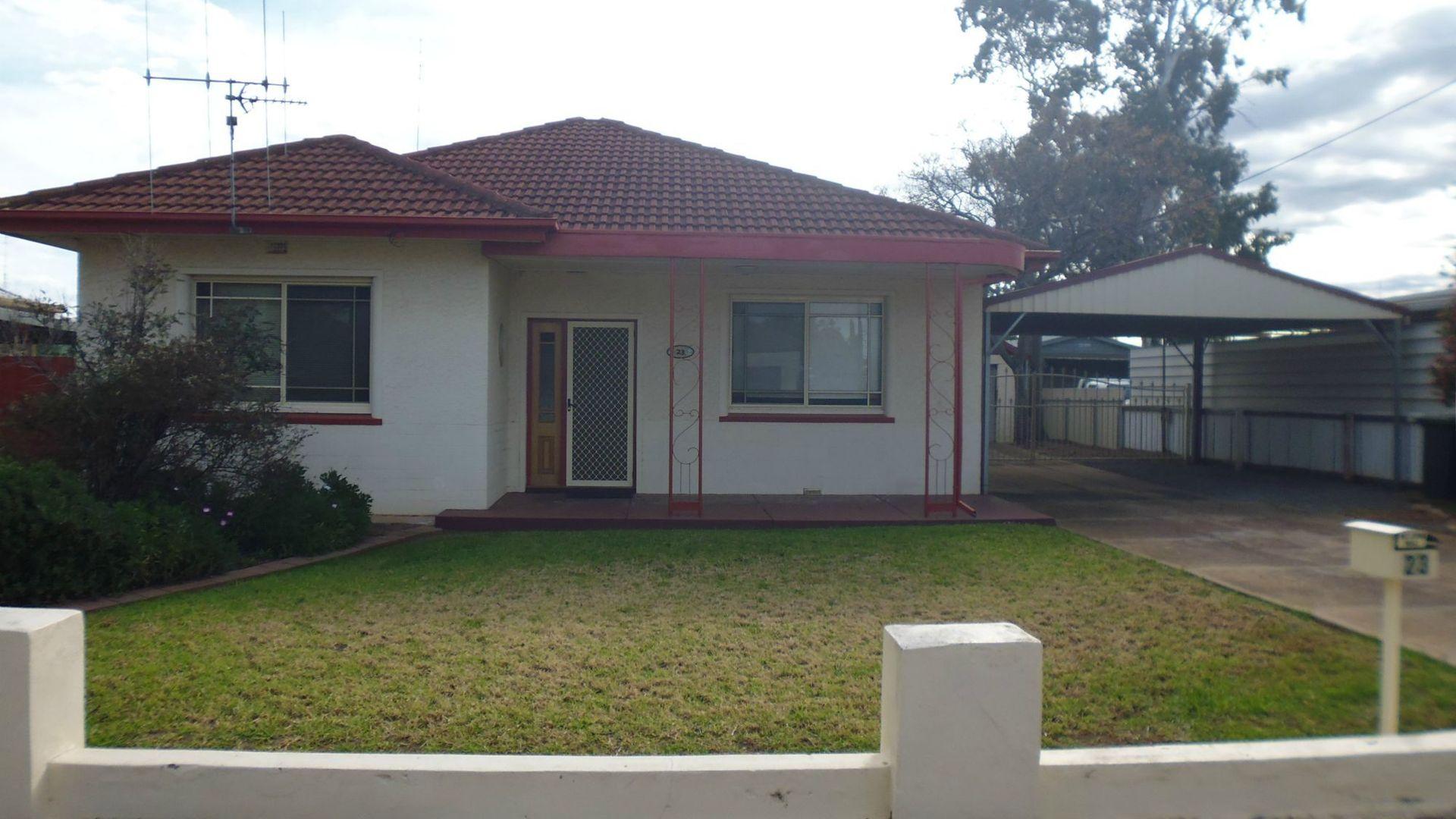 23 Fitzgerald Street, Port Pirie SA 5540, Image 1