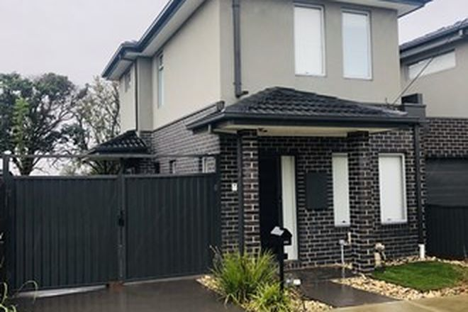 Picture of 32c Nepean Street, BROADMEADOWS VIC 3047