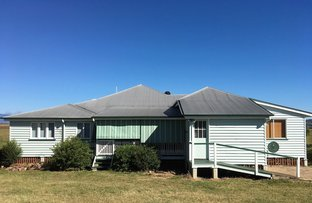 Picture of 11 Heit Rd, Kalbar QLD 4309
