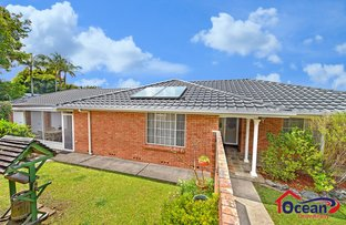 Picture of 69 Norman Street, Laurieton NSW 2443