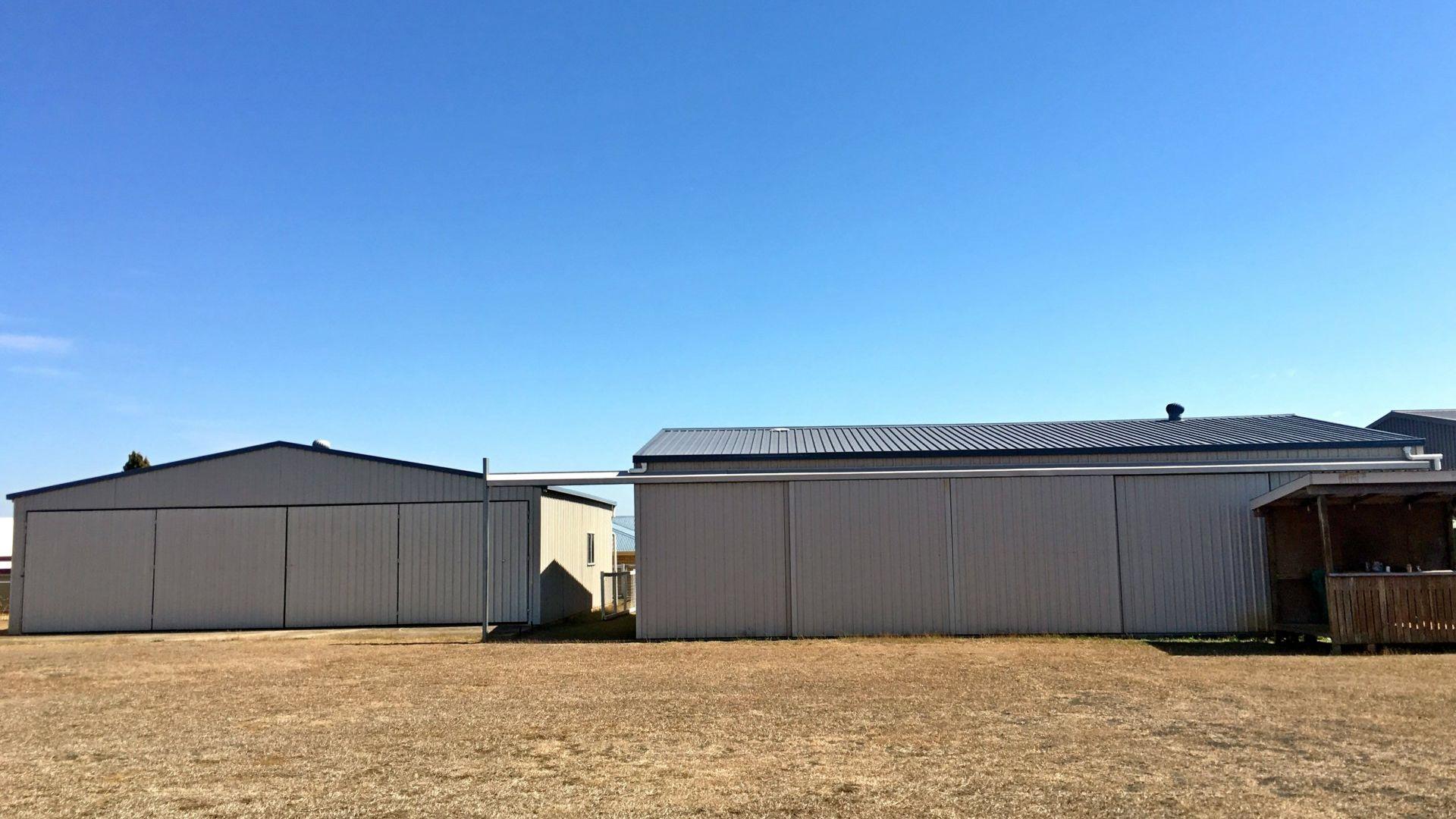15 Continental Court, Gatton QLD 4343, Image 1