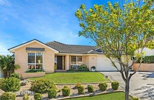 Picture of 5 Evans Street, Flinders NSW 2529