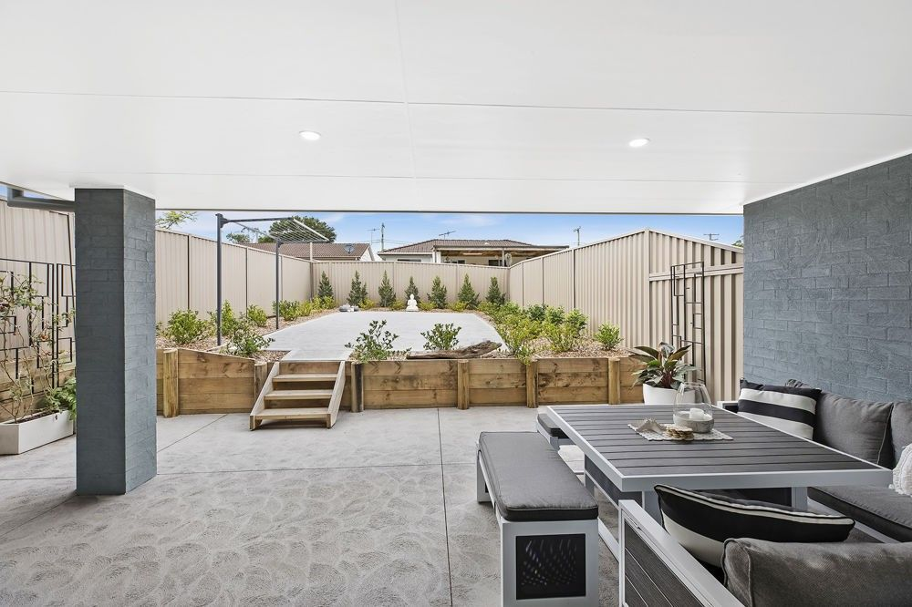 44 Kalulah Avenue, Gorokan NSW 2263, Image 1