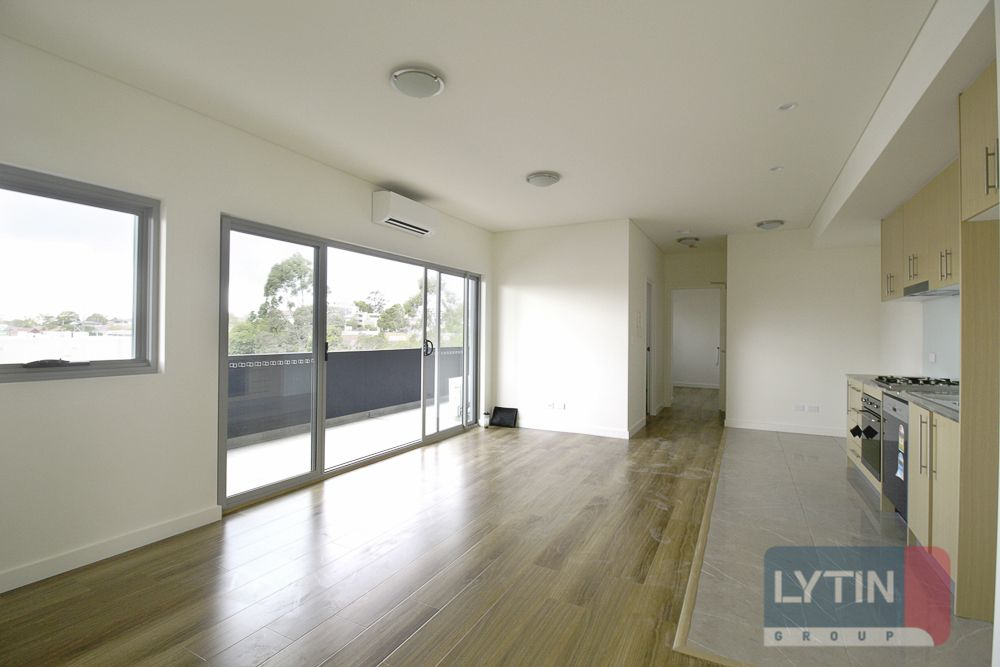B205/40-50  Arncliffe Street, Wolli Creek NSW 2205, Image 1