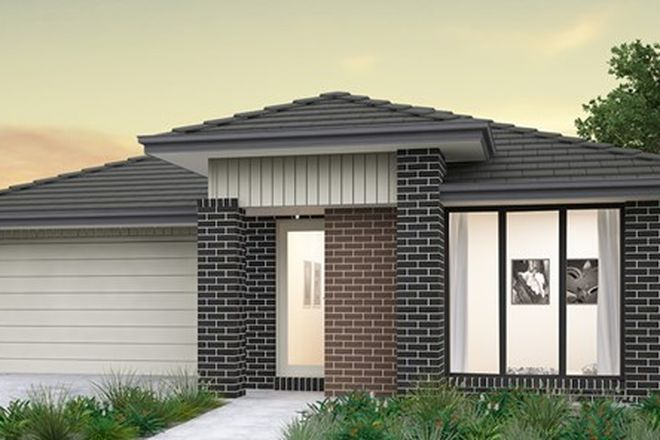 Picture of 1736 Parlia Circuit, CLYDE NORTH VIC 3978
