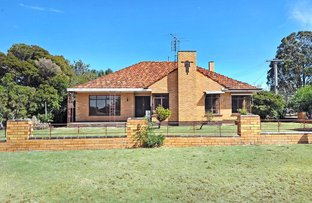 Picture of 6 Gray Street, Landsborough VIC 3384
