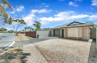 Picture of 9 Virginia Drive, Parafield Gardens SA 5107