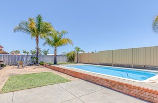 Picture of 1 Magpie Place, Gosnells WA 6110