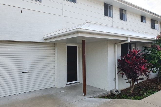 Picture of 3/65 Boultwood Street, COFFS HARBOUR NSW 2450