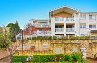 102/12 Karrabee Avenue, Huntleys Cove NSW 2111