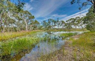 129 Manns Road, Emu Park QLD 4710