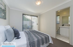 Picture of 3/7 Holder Street, St James WA 6102