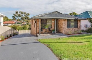 Picture of North Lambton NSW 2299