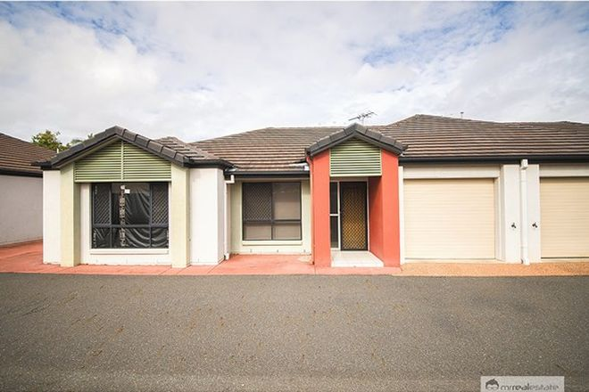 Picture of 5/269 Richardson Road, KAWANA QLD 4701