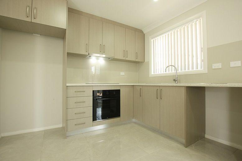 34A Brisbane Road, Campbelltown NSW 2560, Image 2