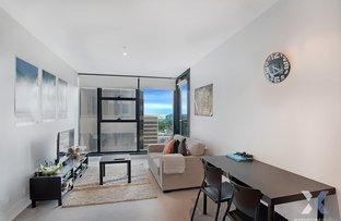 1606/27 Little Collins Street, Melbourne VIC 3000