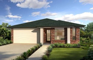 Picture of Lot 4526 Cobbs Ave (prev Road No 27) Spring Farm Riverside , Spring Farm NSW 2570