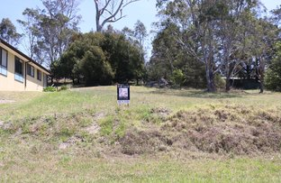 Picture of 9 Pioneer Road, Moruya NSW 2537